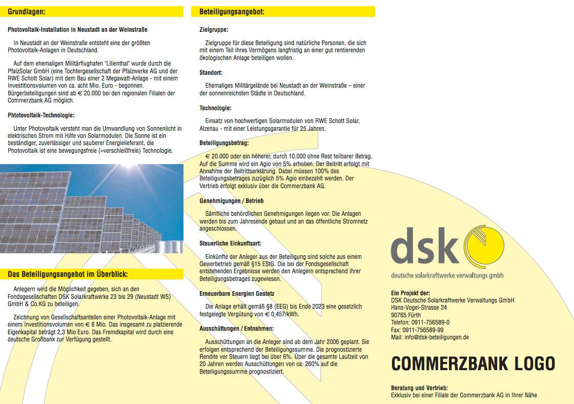 Prospekt-Design-Muenchen