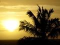 bali_sunset2