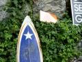 surfboard_graz