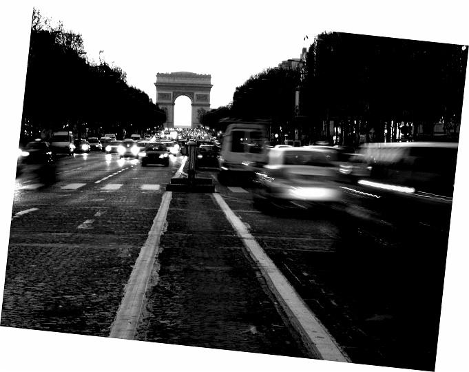 x-paris_cars