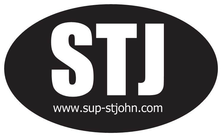 sticker-design-stjohn