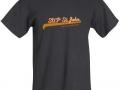 stjohn-t-shirt-design