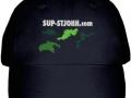 sup-stjohn-hat-design