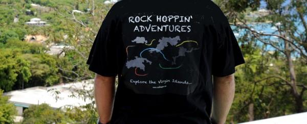 t-shirt-design-stjohn
